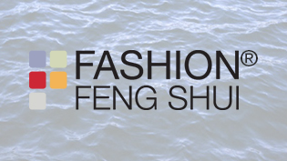 Fashion Feng Shui®